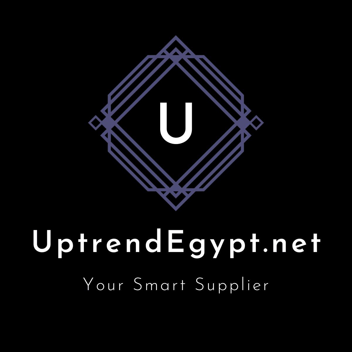 uptrendegypt.net